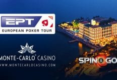 PokerStars and Monte-Carlo©Casino EPT